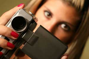 Five Ways to Market an Effective Online Video [Video]