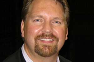 A Holistic Approach to Content and SEO Strategy: Lee Odden on Marketing Smarts [Podcast]