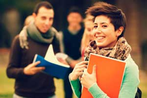 Five Tips for Effectively Marketing to College Students