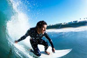 How to Surf SEO's Ever-Changing Wave With Your Content [Slide Show]
