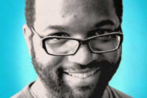 Satire, Politics, and Marketing Fake News: Baratunde Thurston on Marketing Smarts [Podcast]