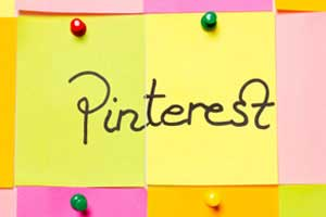 Pinterest: The Email Marketer's New Opportunity