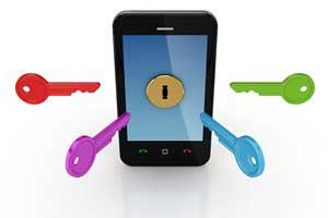 Four Keys to a Successful Mobile Web Marketing Strategy