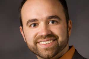 Content Should Make Things Happen: Joe Pulizzi on Marketing Smarts [Podcast]