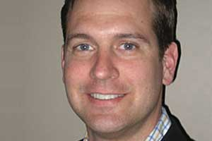 Getting Content Strategy Right: Michael Brenner on Marketing Smarts [Podcast]