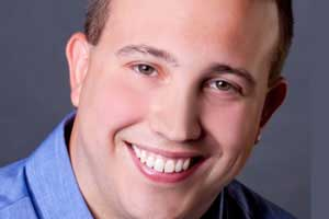 Educate, Entertain, and Inform: Kipp Bodnar Talks Social Media Strategy on Marketing Smarts [Podcast]