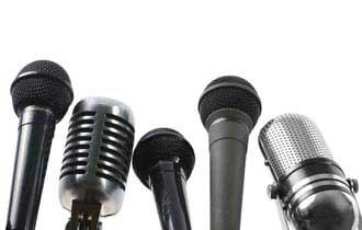 Marketers: Don't Just Buy Media—Earn It!