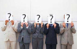 Why Segment Respondents?