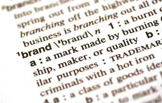 'The Open Brand': How Brands Can Thrive in a Consumer-Driven World