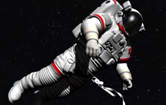 Brand Control to Major Tom: The New Rules of Brand Management