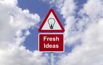 Innovation Matters: Balancing Sustained vs. Disruptive Innovation