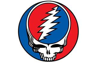 Marketing Lesson From the Grateful Dead: Loosen Up Your Brand