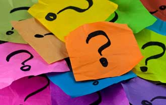 Eight Questions to Ask When Buying a Marketing List