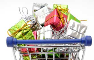 Nine Marketing Tips for Black Friday, Small Business Saturday, and Cyber Monday