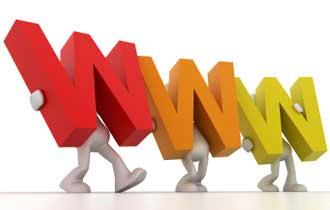 Three Reasons Long-Term Domain Registrations Make Sense