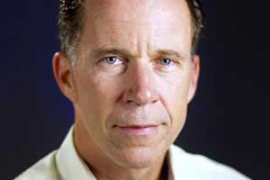 Achieving True Sales and Marketing Alignment: Constant Contact's Rick Jensen on Marketing Smarts [Podcast]