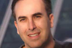 From White Papers to MyKidsAdventures: Michael Stelzner Talks to Marketing Smarts [Podcast]