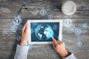 Five Global Marketing Must-Haves for the New Year