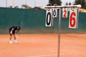 Three Lesser-Known Ways to Enhance AdWords Quality Score