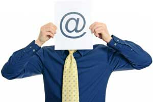 17 Email Marketing Terms Every Business Should Know