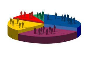 List Segmentation: Why It's Important and How to Do It