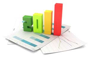 Seven SMB Marketing Trends for 2011