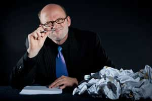 Sales-Letter Magic: 10 Tips for Writing Letters That Sell