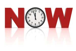 Real-Time Marketing: How Today's Marketers Are Deploying New Tactics