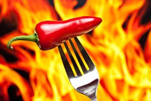 Get 'Em While They're Hot: Six Ways to Maximize Lead Conversion