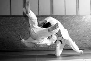 Online Marketing Judo: How to Convince Influencers to Help You