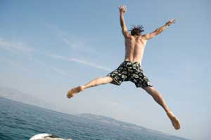 Seven Ideas to Jump-Start Your Content Marketing [Slide Show]
