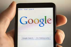 10 Ways to Own Page One of the Google Search Results