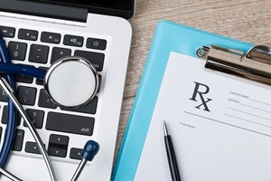 Marketing, PR, and a Small Healthcare Practice: A Pithy Prescription for Your Practice