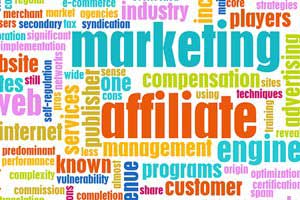 Eight Ways to Find and Nurture High-Value Affiliates