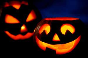 Voice of the Customer: Trick or Treat for Your Product Launch?