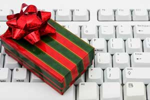 How Much Will Your Online Customers Spend This Holiday Season? [Slide Show]