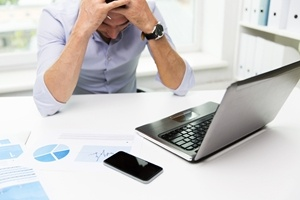 Four Major Reasons You Should Hire a Copywriter