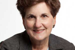 The Truth Is Unscripted: Adele Revella Talks Buyer Personas on Marketing Smarts [Podcast]
