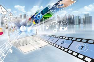 Is Your Video Platform Future-Proof?