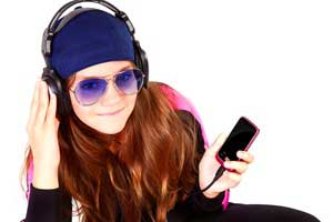 Five Ways to Connect With Millennials... Yes, via Radio