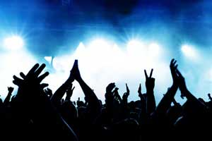 Four Ways to Create an Army of Fans for Your Brand