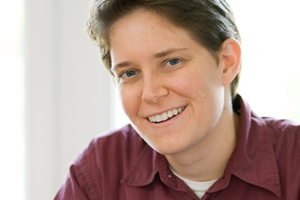 Personal Branding and 'Reinventing You': Author Dorie Clark Talks to Marketing Smarts [Podcast]