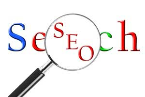 Keyword Methodology: How to Jumpstart Your SEO Strategy