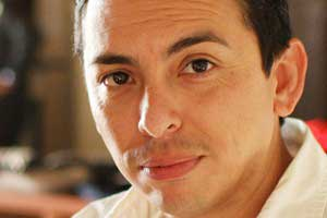 What's the Future of Business? Author Brian Solis Talks to Marketing Smarts [Podcast]