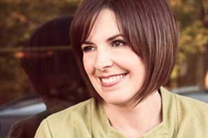 Marketing Lessons From Lady Gaga: Author Jackie Huba Talks to Marketing Smarts [Podcast]