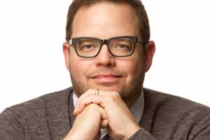 Marketing So Useful, People Would Pay for It: Youtility Author Jay Baer Talks to Marketing Smarts [Podcast]