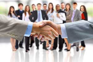 Nine Key Things to Look for in an Agency Partner
