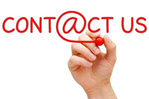 Five Ways to Minimize Email List Unsubscribes