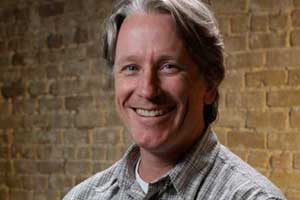 Tips for Wrangling Content (and Cattle): Spredfast CMO Jim Rudden Talks to Marketing Smarts [Podcast]