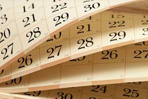 Five Days to a More Focused CRM Strategy